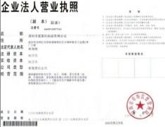 ShenZhen Ameison Antennas Co.Ltd