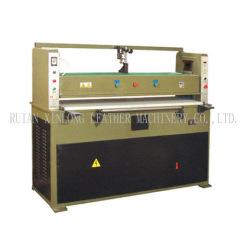Surface Hydraulic Pressure Cutting Machine