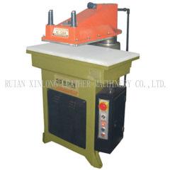 Cuttng Machine