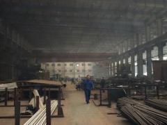 Zhengzhou Boiler Co., Ltd.