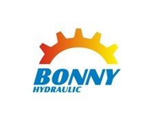 Ningbo Bonny Hydraulics Transmission Co.,Ltd
