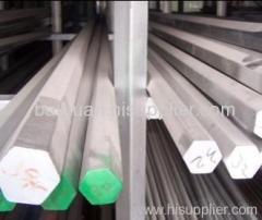 4140 steel round bar