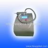 Multi-function Laser Treatment Instrument