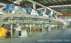 China FURI Packing Tape Machine