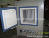 KJ-1400X Muffle Furnace