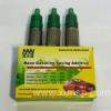 Diesel oil additive