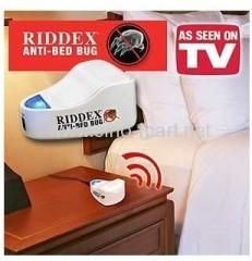 Riddex Bed Bug Zapper