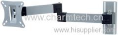 Swivel Type LCD TV Wall Mount Bracket