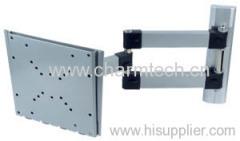 Swivel Type LCD TV Wall Bracket Mount