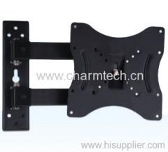 Swivel & Tilting LCD TV Bracket