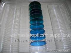 optical band pass filter,optical low pass filter