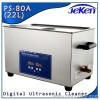 Jeken digital Ultrasonic Cleaner
