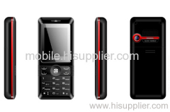 mobile phone, Hifi MP3 music mobile phone, cell phone