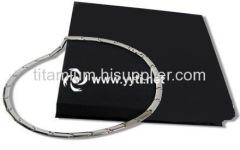 Power Balance Necklace