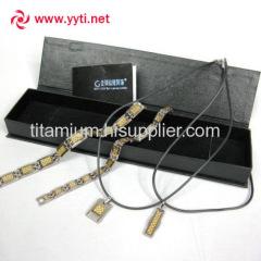 magnetic health pendant,custom power balance pendant,magnetic healing Pendant