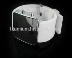 Jewelry and Watch, Silicone Watch,Jewelry