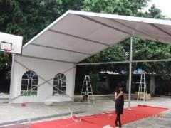 Yijin stage truss u0026 tent co.ltd & China Aluminium truss Manufacturer - Yijin stage truss u0026 tent co.ltd