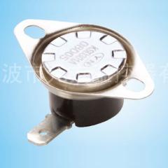 KSD Thermostat