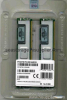 HP server ddr2 ram memory 343057-B21 4GB REG PC2-3200 2X2GB DDR All