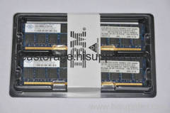 IBM server ddr2 ram memory