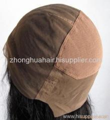 100% Chinese hair kosher wigs