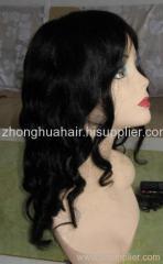 jewish wigs kosher wigs