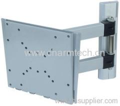 Swivel and Tilting LCD TV Bracket