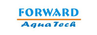 ForwardAqua Company