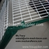 Anping Quality Safety Fence
