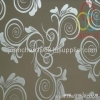 Etched Stainless Steel Decorative Steel Sheet For Wall Panel