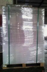 250gsm duplex board