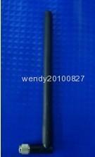 Wimax rubber antenna