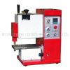 Table Type Hot Melt Glue Coating Machine