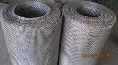 ANPING YUANDONG METAL PRODUCT CO.,LTD