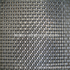 Decorative Metal Mesh Lath