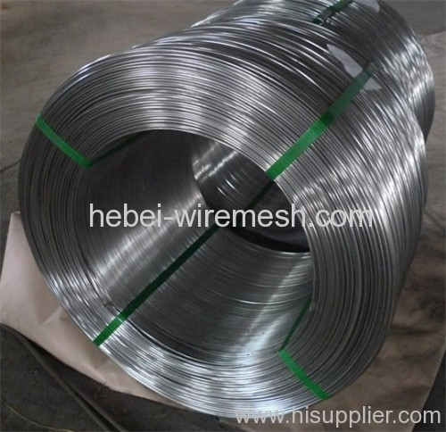 Painted Stainless Steel color Wire