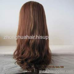 100% malaysia hair full lace wigs