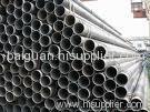 X12CrMnNiN Stainless steel tube
