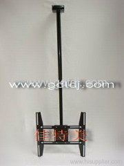 TV mount,LCD bracket,TV bracket,LCD mount