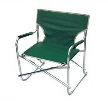 Camping Beach Chairs