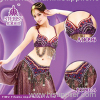 belly dance costume set,professional belly dance costume,shakira belly dance,shimmy belly dance costume