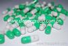 Multi Mushroom Extract Capsule tablet oem