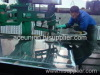 Mirror Polishing Machine for Stainless Steel