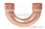 copper bend