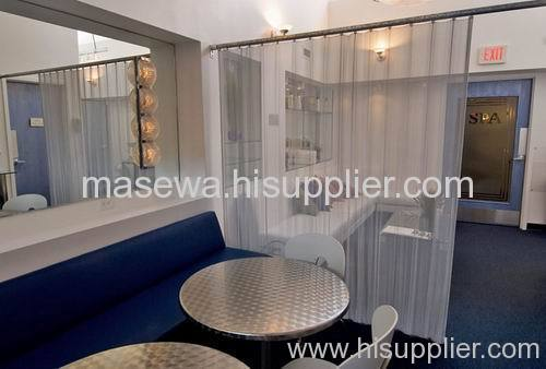 Shower curtain manufacturers and suppliers in China