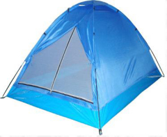 folding camping tents