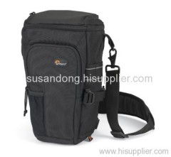 Toploader Pro 75 AW Holster Camera Bag