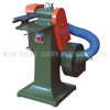 heel seat roughing straight machine