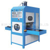 slipway high-frequency synchronous fusing machine