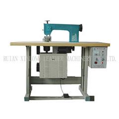high-power bag making machine